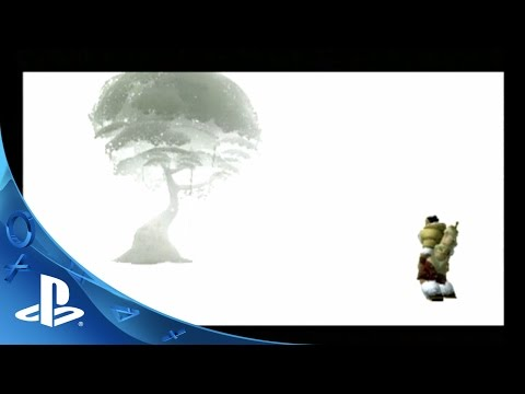 The Mark of Kri™ (PS2) Trailer