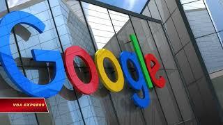 Google giúp Việt Nam quảng bá cổng dịch vụ công quốc gia (VOA)