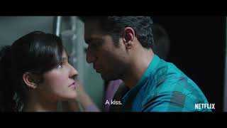 Love Per Square Foot   Netflix Original Film   Official Trailer