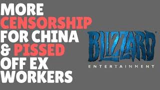 Blizzard Had A TERRIBLE Week