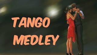 TANGO MEDLEY 1