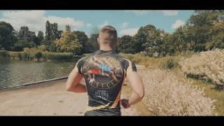 HDS / CS - NAJLEPSZE PRZED NAMI feat. NON Koneksja // Prod. Wowo