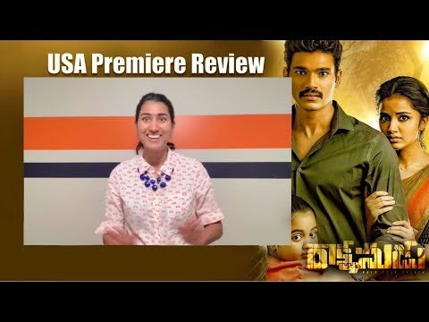 Rakshasudu-Movie-USA-Premiere-Review