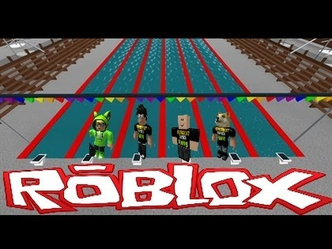 Roblox: Escape the iPhone5 Obby! - YouTube