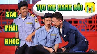 Hài Hoài Linh 2019, Hài Hoài Linh cười vỡ bụng - Trường Giang, Hứa Minh Đạt | Hoa Dương TV