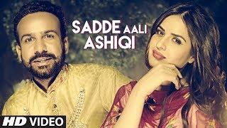 Saade Aali Ashiqi – Manraaz – Laddi Gill