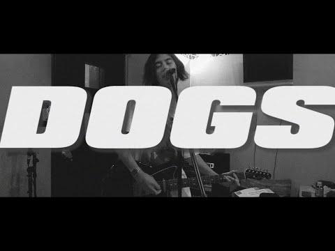 パノラマパナマタウン / DOGS [demo]