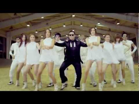 Baixar Good Time Gangnam Style (Owl City, Carly Rae Jepsen & Psy Mashup)