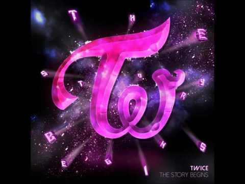 TWICE - Do It Again [MALE VERSION]