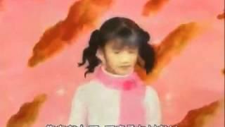 Học tiếng nhật qua bài hát CHUỘT YÊU GẠO、ネズミはこめがすき