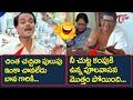 Ravi Teja And Tanikella Bharani Hilarious Telugu Movie Comedy Scenes Back To Back   NavvulaTV