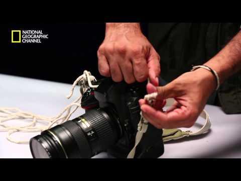 Click Tricks | Nat Geo Covershot | 1
