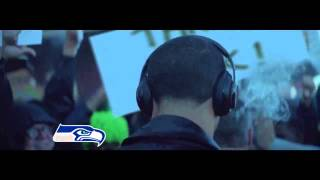 Colin Kaepernick Beatz Commercial(Extended Version)