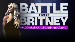 Britney Spears conservatorship hearing special   ABC News