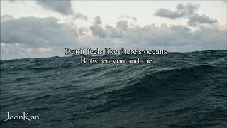 oceans-seafret-lyrics-slowed.jpg