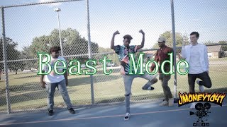 a-boogie-wit-da-hoodie-beast-mode-feat-pnb-rock-nba-young-boy-dance-video-shot-by-jmoney1041.jpg