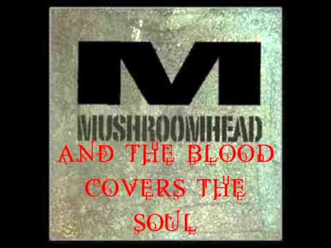 Mushroomhead - Elevation with Lyrics