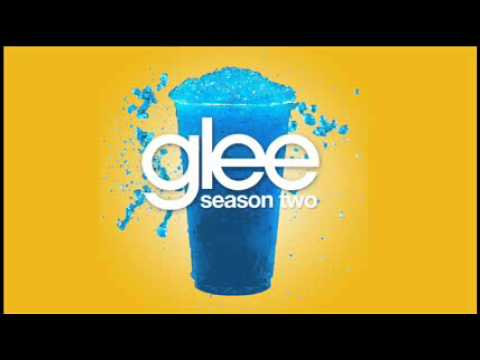 Baixar (I've Had) The Time of My Life - The Glee Cast