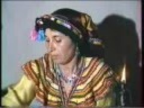 musique kabyle jedjiga awiyi awiyi