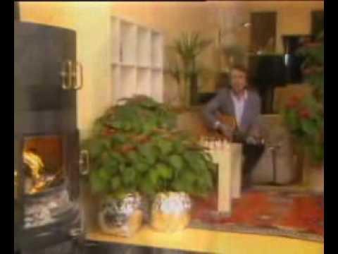 José Luís Perales - Canción para la Navidad (22-12-85)