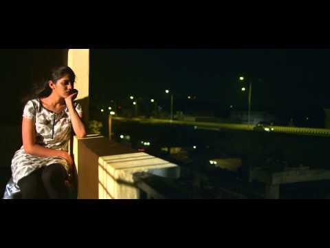 Hum-Tum-Movie-Promo-Song