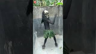 Itna khubsurat dance apnay kabhi nai dakha ho ga