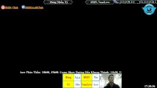truc-tiep-may-hung-nhon-ty-vs-hmn-vanelove-ngay-1-1-2018