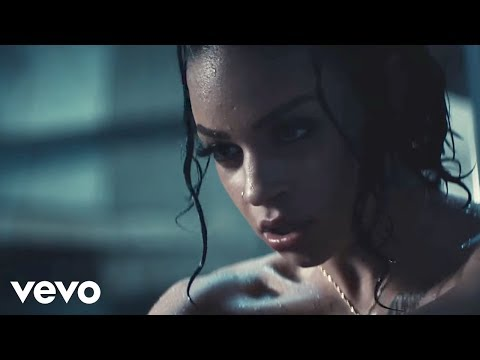 Axwell Λ Ingrosso - I Love You ft. Kid Ink (Official Video)