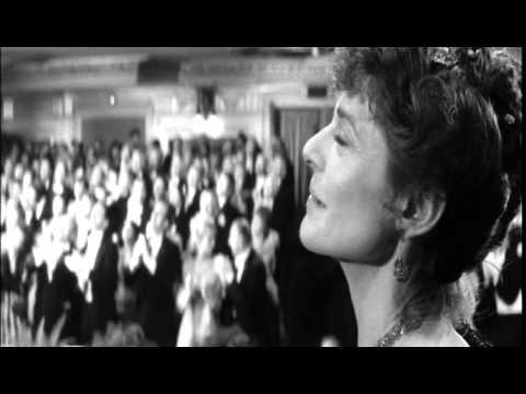 BLUE VELVET - Trailer ( 1986 )