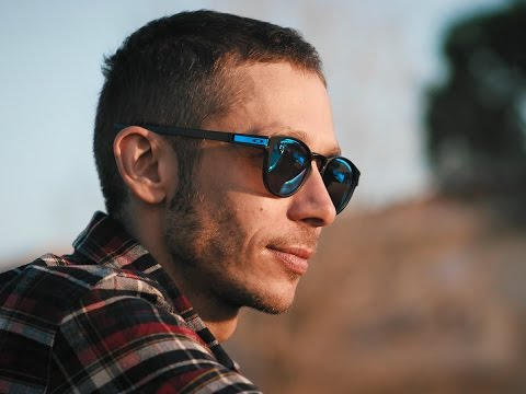 Valentino Rossi #CantStop Racing | One Obsession - Oakley