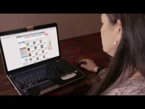 Aarp online dating in Sydney
