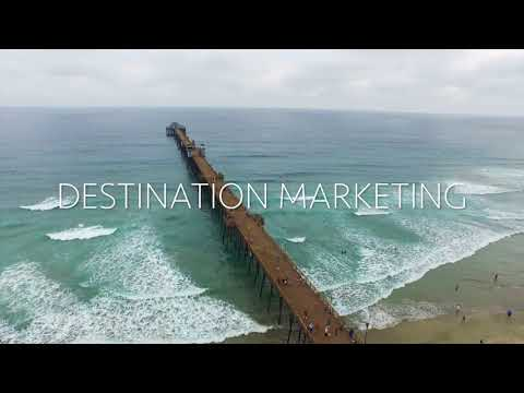 San Diego Aerial Photography & Video Services Drone4Higher.net