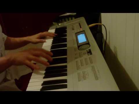 Baixar Yo Te Busco (Instrumental) - Marcos Witt