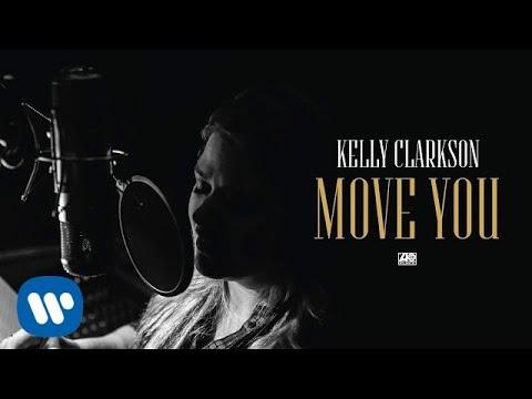 Move You
