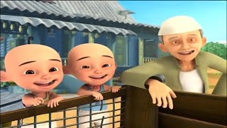 NEW Upin Ipin Full Episodes - The newest compilation 2017 - PART 1