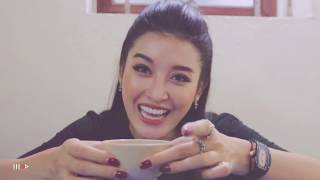 HUYỀN MY TV | CÙNG MỲ ĐI THƯỞNG THỨC ĐỒ ĂN HÀ NỘI |  FOOD TOUR HANOI (PART 1)