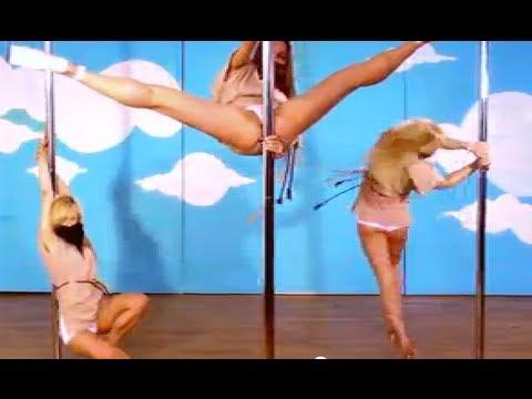 """KEULE - """"Hallo Jesus"""" 3D Musikvideo"""