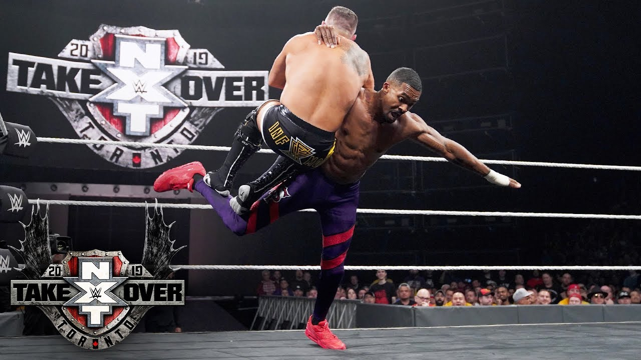 Image result for street profits undisputed era takeover