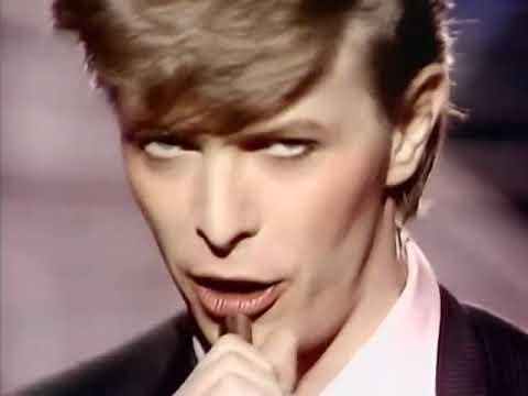 Boys Keep Swinging (1999 Remaster)
