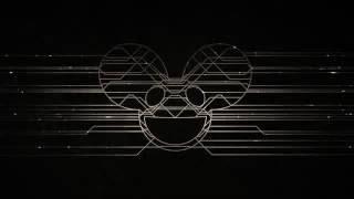 deadmau5 new unreleased track #9 (live stream)