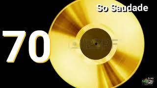 Disco De Ouro Anos 70/80💿 Internacional