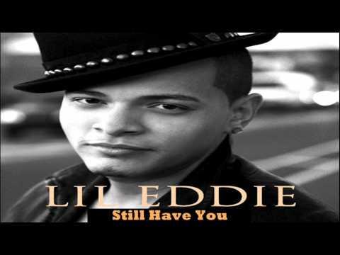 Lil Eddie -