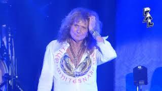 Whitesnake, 2016-08-11, Full Concert, Multi-Cam, 013, Tilburg, The Netherlands