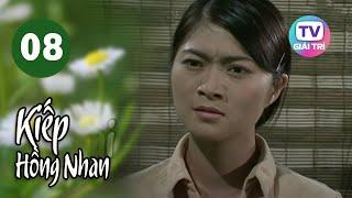 Hoa Dại - Tập 8 | Giải Trí TV Phim Việt Nam 2020