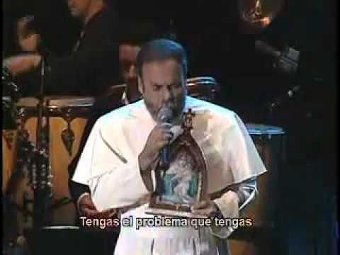 Baixar Padre Antônio Maria canta 'Noites Traiçoeiras'