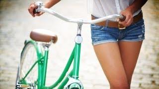 Reddit Redemption: Girl Steals Bike Back