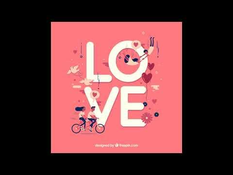 [인디뮤직,인디음악] 들으면 사랑하고 싶어지는 인디음악 모음 / k-pop / love songs