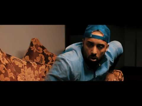 Clue - Jumping [Music Video] @ClueOfficial | Link Up TV