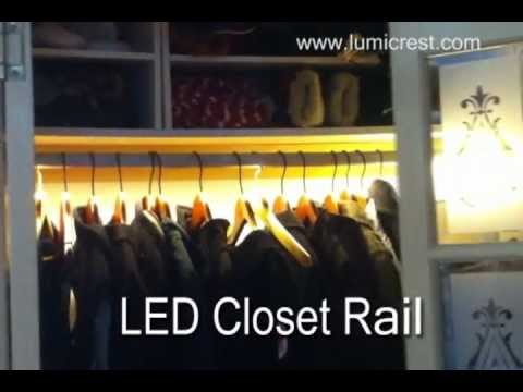 LED-Closet-Rail.mov