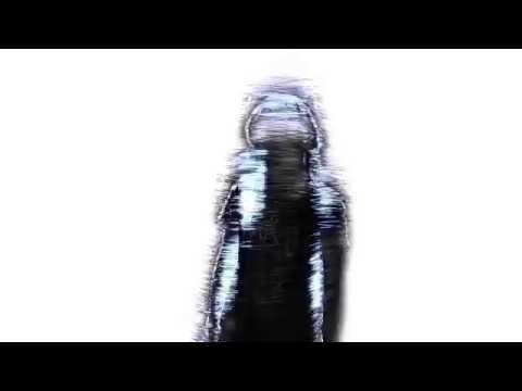 バイナリ Trailer (UPLIFT SPICE → THE MUSMUS)